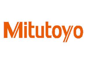 Mitutoyo